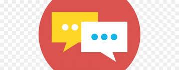 Adana Sohbet Ortamı