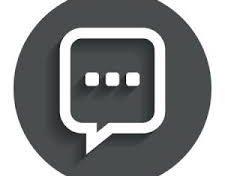 Burdur Chat Ortamı