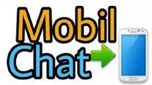 Mobil Chat Odaları