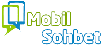 Mobil Sohbet Ortamı