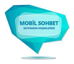 Mobil Sohbet Siteleri